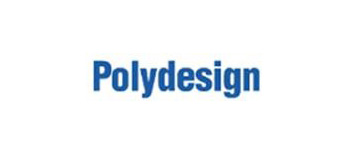 Polydesigns
